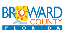 broward-county-logo