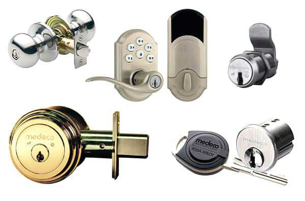 Hallandale Beach, Pembroke Pines, Fort Lauderdale, Lauderdale Lakes,  Automotive locksmith, Motorcycle key replacement, Motorcycle key copy, Boat key replacement, Magnetic lock systems, Electric strike systems, Honda broken key, Toyota broken key, Lexus broken key, Boat key duplication, Car key replacement, Car key duplication